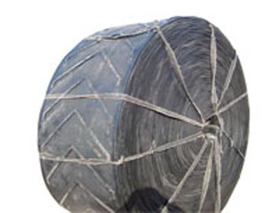 八字形花纹输送带,鱼骨花纹输送带,u形花纹输送带,圆柱形花纹输送带